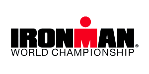 IM-World-Championship