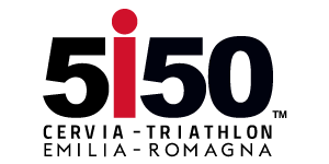 5i50-Cervia-Emilia-Romagna