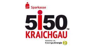 5i50-Kraichgau