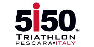 5i50-Pescara-Italy