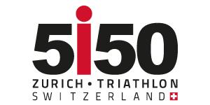 5i50-Zurich