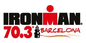 70.3-Barcelona