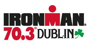 70.3-Dublin
