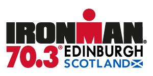 70.3-Edinburgh