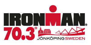 70.3-Jonkoping
