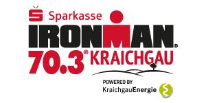 70.3-Kraichgau