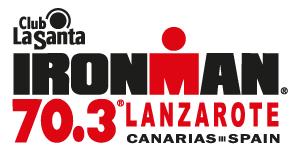 70.3-Lanzerote