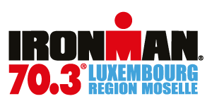 70.3-Luxembourg