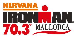 70.3-Mallorca
