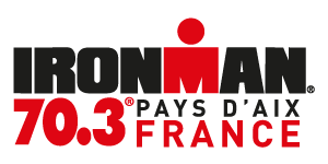70.3-Pays-Daix