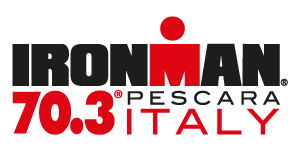 70.3-Pescara