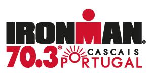 70.3-Portugal