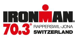 70.3-Rapperswiljona