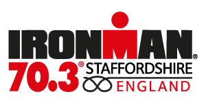 70.3-Staffordshire