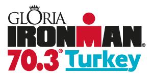 70.3-Turkey