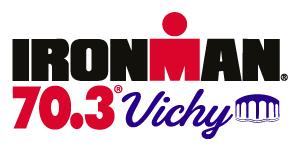 70.3-Vichy