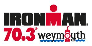 70.3-Weymouth