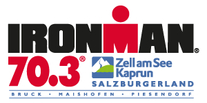 70.3-Zell-am-see