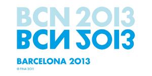 BCN-2013