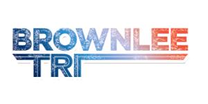 Brownlee-Tri