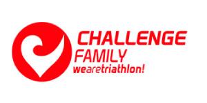 Challenge-Family