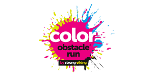 Color-Obstacle
