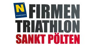 Firmen-Sankt-Polten