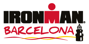 IM-Barcelona