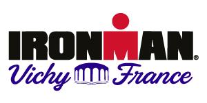 IM-France