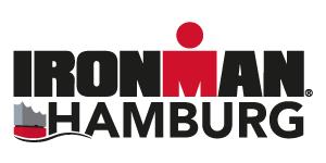 IM-Hamburg