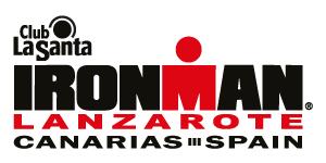 IM-Lanzarote