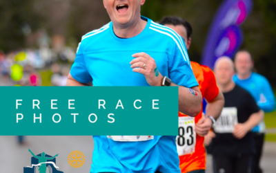 Free Photos for runners in the Sportstiks Brentwood Half Marathon and Fun Run