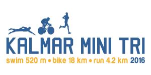 Kalmar-Mini-Tri