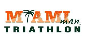 Miami-Man