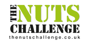 Nuts-Challenge