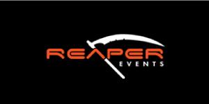 Reaper-Events