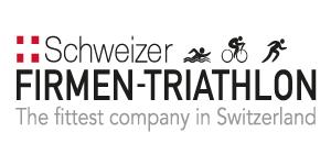 Schweizer-Firmen