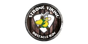Strong-Viking