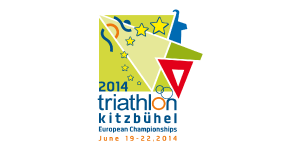 Triathlon-Kitzbuhel