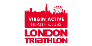 Virgin-London-Tri