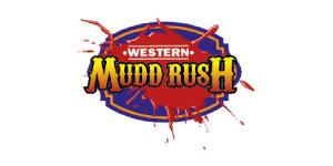 Western-Mudd-Rush